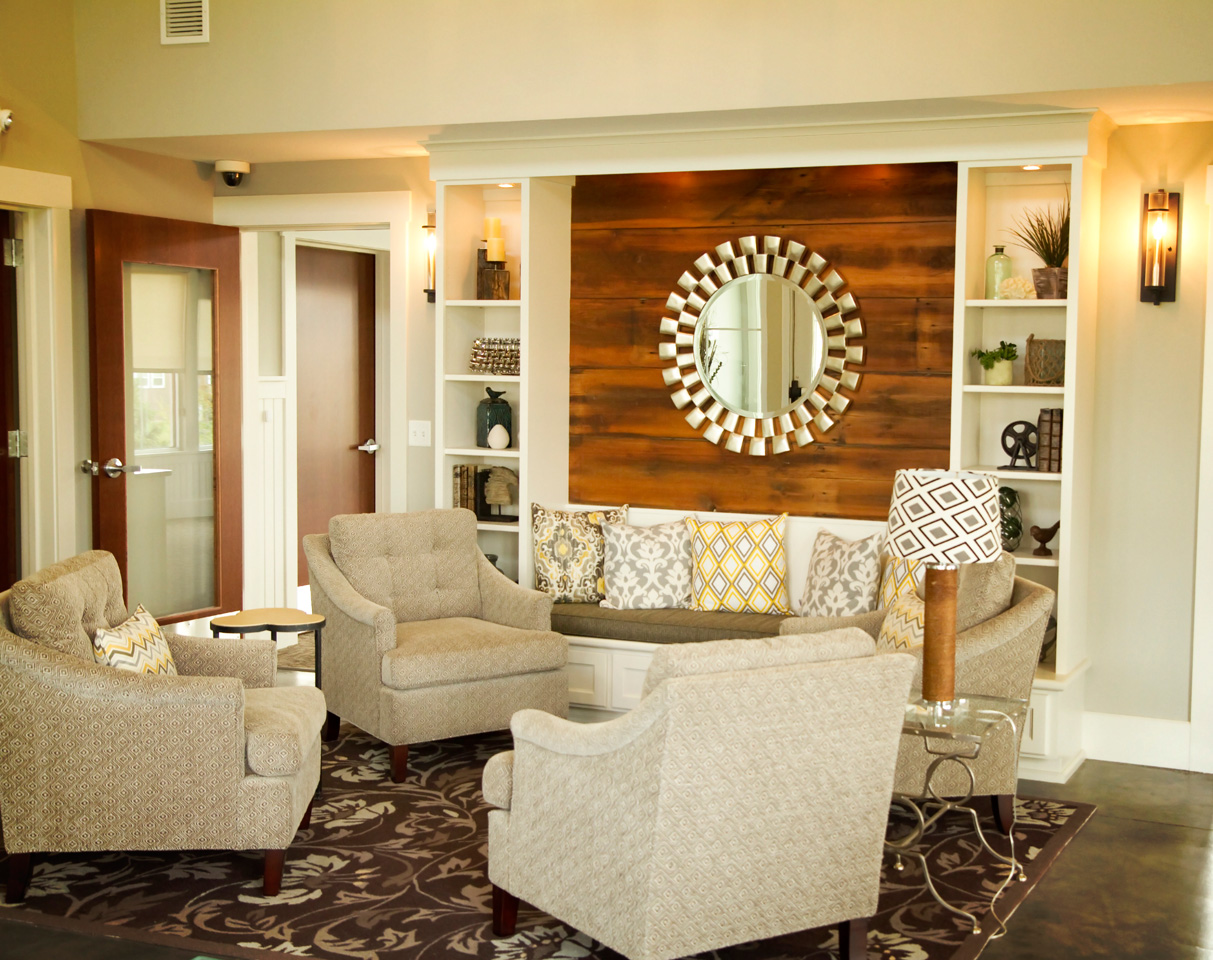Contemporary-Living-Room-Club-Chair-Seating