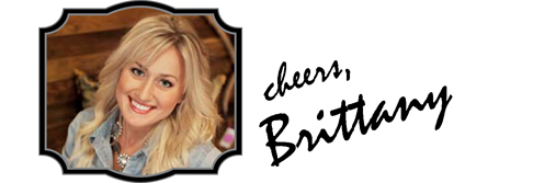 Blog Signature-Brittany
