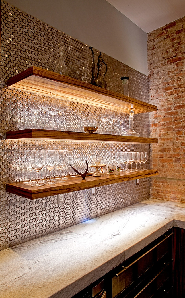 Smart-use-of-lighting-to-highlight-architectural-features