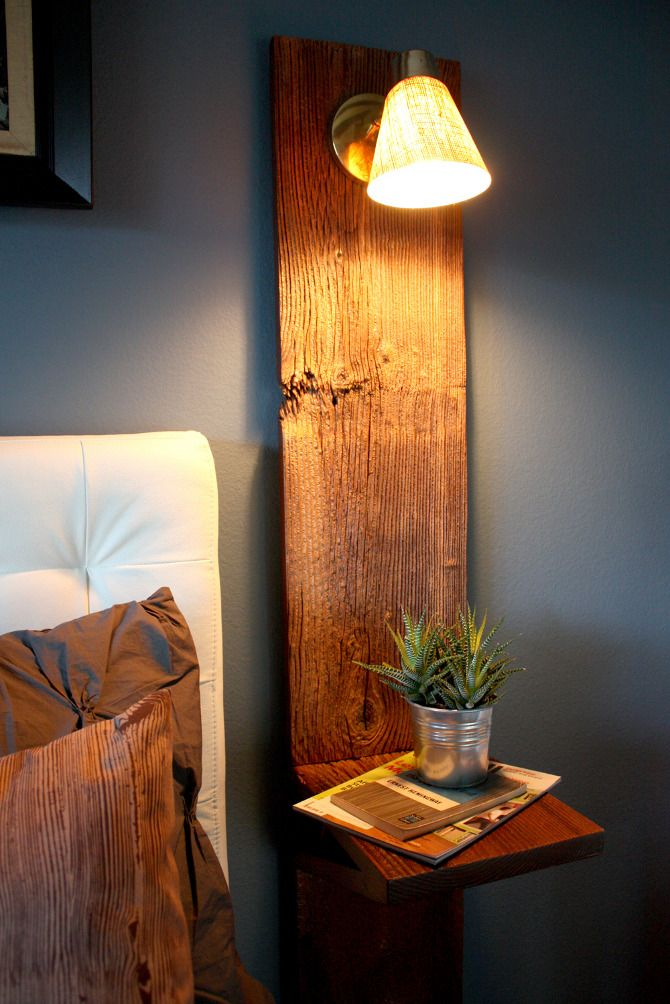 wall-mounted-shelves-for-tiny-spaces